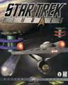 Star Trek Pinball Image