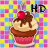 Cake Bake HD Image