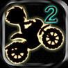 Hello Moto 2 Image