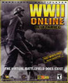 World War II Online: Blitzkrieg Image
