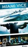 Miami Vice: The Game Image