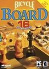 Bicycle Board Games Image