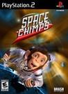 Space Chimps Image