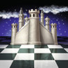 Caissa Chess Pro and Caissa Puzzles Image