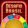 Desafio Brasil Image