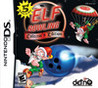Elf Bowling: Collector's Edition Image