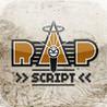 RapScript Image