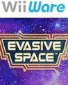 Evasive Space Image