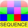 Super sequence brain challenge! Image