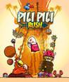 Pili Pili Rush Image