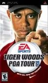 Tiger Woods PGA Tour Image