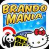 Brandomania Pro Image