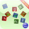Word Bounce Game Image