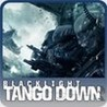Blacklight: Tango Down Image