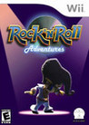 Rock 'N' Roll Adventures Image