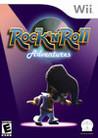 Rock 'N' Roll Adventures Image