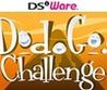DodoGo! Challenge Image