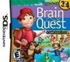 Brain Quest Grades 3 & 4 Image