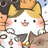 Slide Cats Image