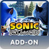 Sonic Unleashed: Empire City & Adabat Adventure Pack Image