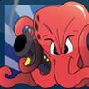 0ctopus Rampage Image