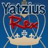 Yatzius Rex Image