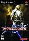 NanoBreaker Image