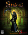 Stained Image