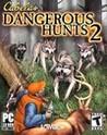 Cabela's Dangerous Hunts 2 Image