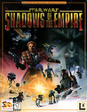 Star Wars: Shadows of the Empire Image