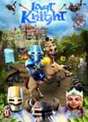 Last Knight Image