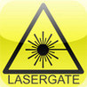 LaserGate Image