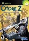 Otogi 2: Immortal Warriors Image