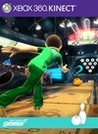 Kinect Sports: 10 Frame Bowling Image