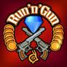 Run'n'Gun Image