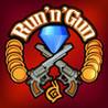 Run'n'Gun Image