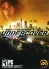 Need for Speed: Undercover Image