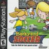 Backyard Soccer Image