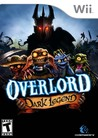 Overlord: Dark Legend Image