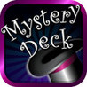 Mystery Deck Image