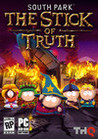 South Park: The Stick of Truth Image