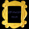 Friends Quiz Image