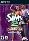 The Sims 2 Nightlife Image