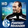 FC Schalke 04 Fantasy Manager 2013 HD Image