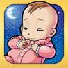 Baby Aid - Falling Asleep Image