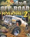 Cabela's Off-Road Adventure 2 Image