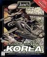 Flash Point Korea: AH-64D Longbow Image