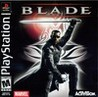 Blade Image