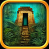 The Lost City Image
