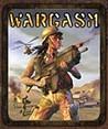Wargasm Image